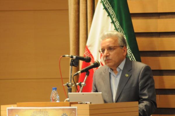 15 دانشگاه ایرانی در 17 حیطه موضوعی کیواس قرار دارند خبرنگاران