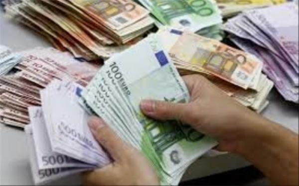 نشست تعیین حداقل دستمزد 1400 شروع شد