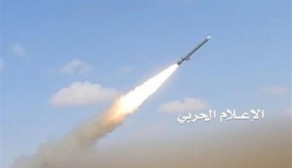 جزئیات عملیات عظیم یمن در عمق خاک عربستان، نیرو های یمنی تنها 7 کیلومتر تا مرکز مارب فاصله دارند