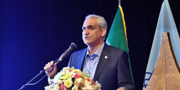 توسعه آموزش مجازی شاخص معین مراکز برتر در علوم پزشکی شهید بهشتی خبرنگاران