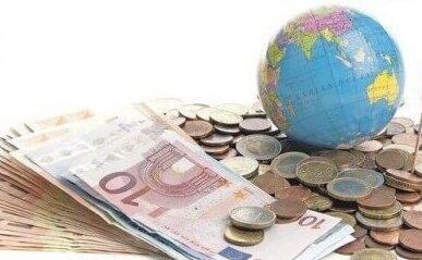 چرا سرمایه های ایرانی باید از کشورهای دیگر سر درآورد؟