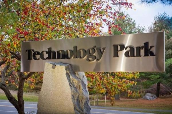 معافیت شرکتهای فناوری از پرداخت سهم عوارض مالیات بر ارزش افزوده