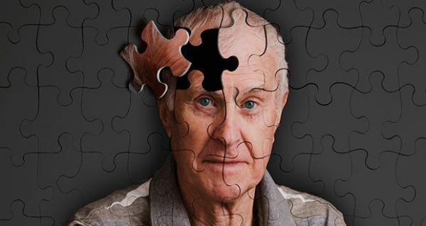 چرا دچار کاهش حافظه می شویم؟ 9 علت غیر منتظره